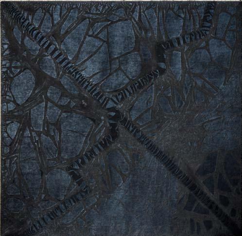 Labirinto debole - Andrea Carnemolla