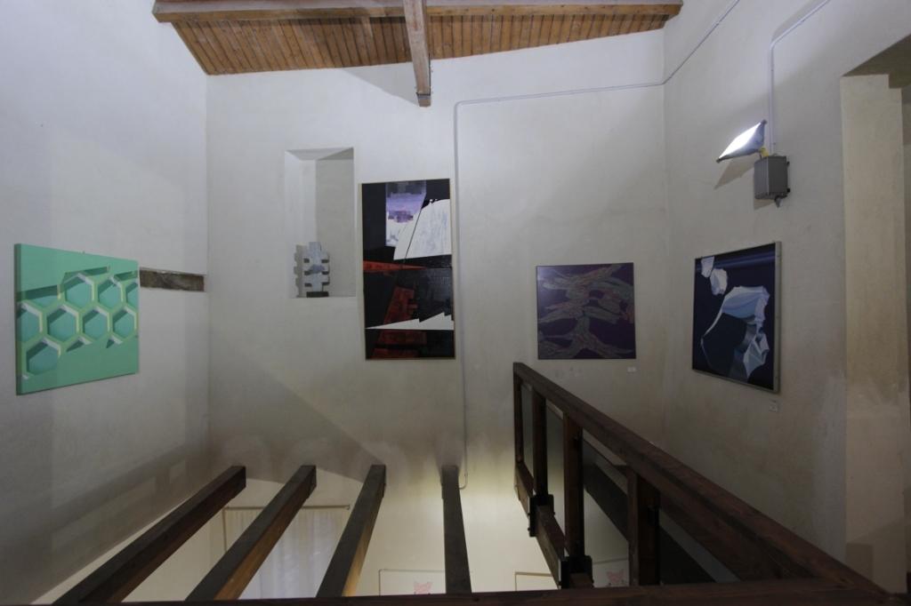 Museo interno