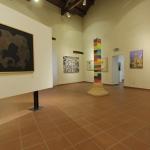 Museo delle arti - Ingresso