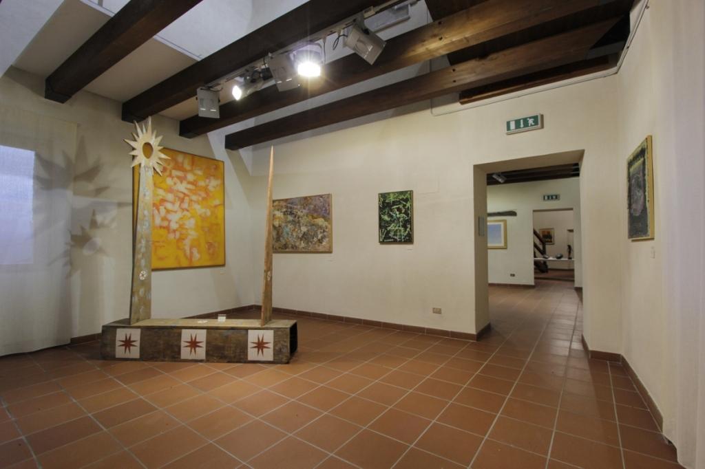 Museo delle arti