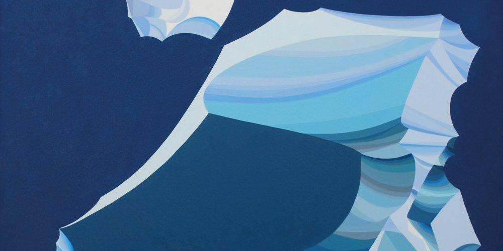 Che ne sarà del mare - Giuseppe D'Addazio