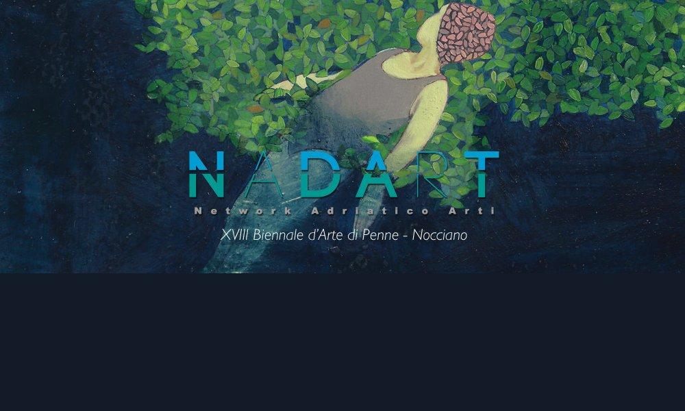Nadart - Network Adriatico Arti
